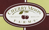 Cherry Moon Farms