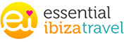 Essential Ibiza Travel Logo