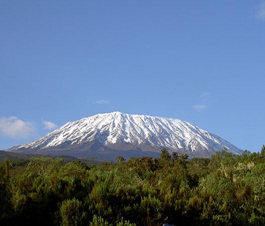 kilimanjaro-student-travel