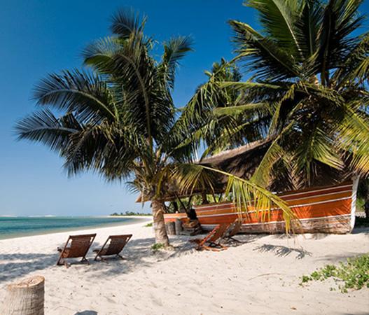 mozambique-student-travel