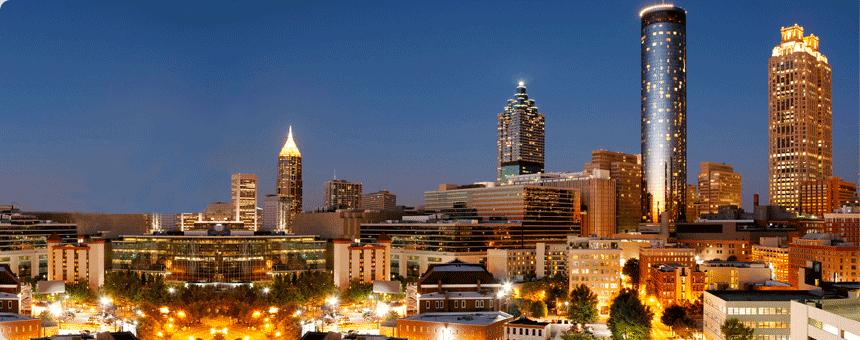 Atlanta (GA) United States  city photo : ... .com/new/guides/atlanta georgia united states travel guide