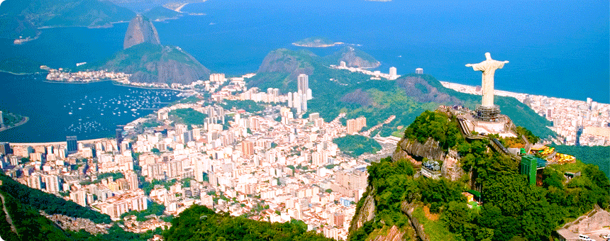 http://images.studentuniverse.com/new/guides/brazil-travel-guide.png