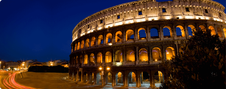 Images studentuniverse com new guides rome italy travel guide