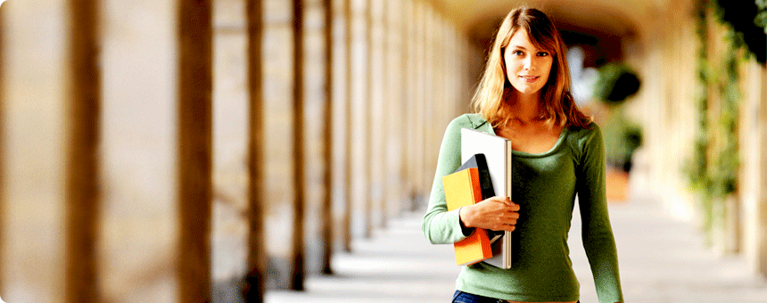 How to Apply for Study Abroad Scholarships Without Wasting Your     Quora
