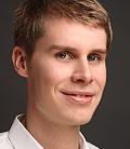 employee_atle_skalleberg: Chief Executive Officer