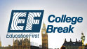 EF College Break