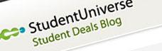 Student Deals Blog