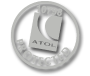 Member of ATOL, no. 10798