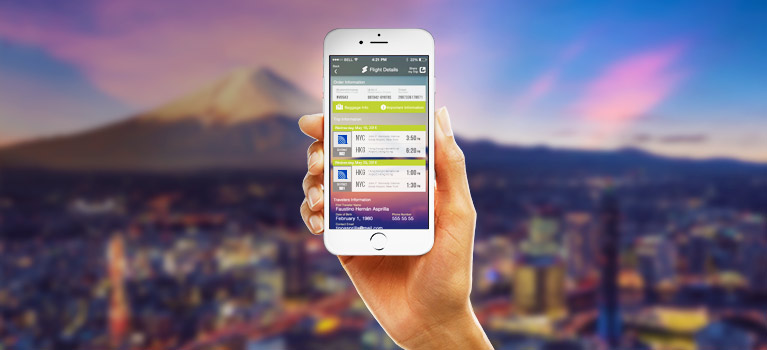 search-cheap-flights-on-app