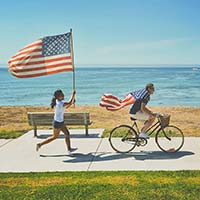 10 Things You Can Do in The USA For Free