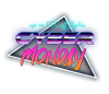 Up to $200 off Cyber Monday
