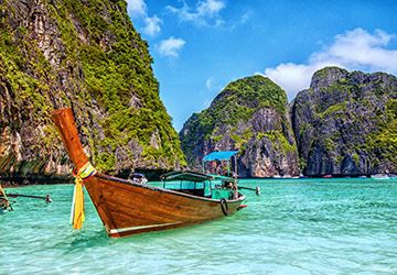 South-East-Asia-Travel