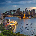 7 Best Reasons to Visit New South Wales