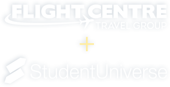 flight-centre-studentuniverse