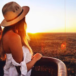 Top Ten Most Instagrammable Places in Australia