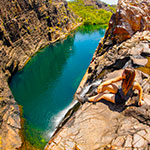The Ultimate Bucket List to Explore Australia