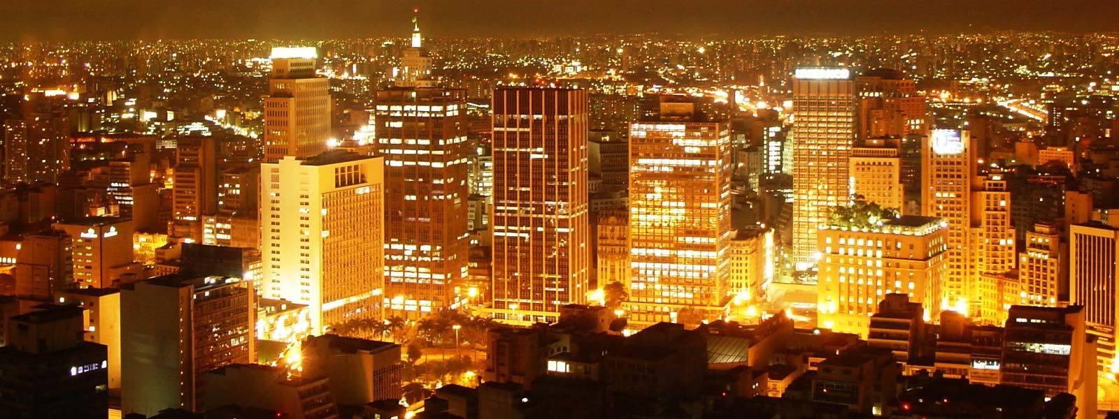 Hasil gambar untuk night scenery